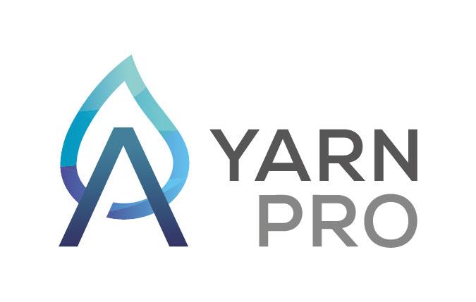 YarnPro
